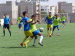 football-ittihad-bensergao-hassania-bensergao-09-10-2016_184