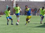 football-ittihad-bensergao-hassania-bensergao-09-10-2016_185