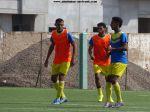 football-ittihad-bensergao-hassania-bensergao-09-10-2016_23