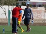 football-ittihad-bensergao-hassania-bensergao-09-10-2016_24