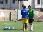 football-ittihad-bensergao-hassania-bensergao-09-10-2016_26