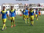 football-ittihad-bensergao-hassania-bensergao-09-10-2016_28