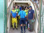 football-ittihad-bensergao-hassania-bensergao-09-10-2016_29