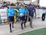 football-ittihad-bensergao-hassania-bensergao-09-10-2016_30