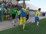 football-ittihad-bensergao-hassania-bensergao-09-10-2016_31