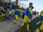 football-ittihad-bensergao-hassania-bensergao-09-10-2016_33
