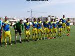 football-ittihad-bensergao-hassania-bensergao-09-10-2016_36