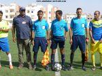 football-ittihad-bensergao-hassania-bensergao-09-10-2016_37