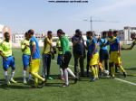 football-ittihad-bensergao-hassania-bensergao-09-10-2016_38