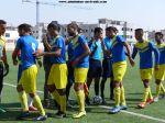 football-ittihad-bensergao-hassania-bensergao-09-10-2016_39
