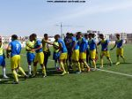 football-ittihad-bensergao-hassania-bensergao-09-10-2016_40