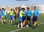 football-ittihad-bensergao-hassania-bensergao-09-10-2016_41