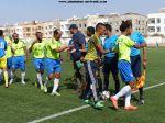 football-ittihad-bensergao-hassania-bensergao-09-10-2016_42