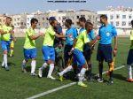 football-ittihad-bensergao-hassania-bensergao-09-10-2016_43