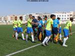 football-ittihad-bensergao-hassania-bensergao-09-10-2016_44