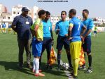 football-ittihad-bensergao-hassania-bensergao-09-10-2016_45