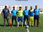 football-ittihad-bensergao-hassania-bensergao-09-10-2016_46