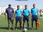 football-ittihad-bensergao-hassania-bensergao-09-10-2016_47