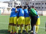 football-ittihad-bensergao-hassania-bensergao-09-10-2016_48