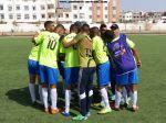 football-ittihad-bensergao-hassania-bensergao-09-10-2016_52