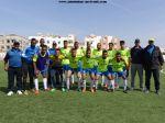 football-ittihad-bensergao-hassania-bensergao-09-10-2016_54
