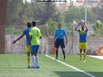 football-ittihad-bensergao-hassania-bensergao-09-10-2016_62