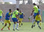 football-ittihad-bensergao-hassania-bensergao-09-10-2016_63