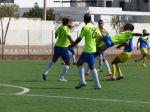 football-ittihad-bensergao-hassania-bensergao-09-10-2016_72