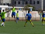 football-ittihad-bensergao-hassania-bensergao-09-10-2016_73