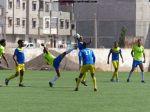 football-ittihad-bensergao-hassania-bensergao-09-10-2016_75
