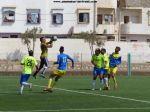 football-ittihad-bensergao-hassania-bensergao-09-10-2016_78