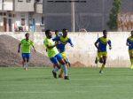 football-ittihad-bensergao-hassania-bensergao-09-10-2016_82