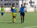 football-ittihad-bensergao-hassania-bensergao-09-10-2016_88