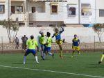 football-ittihad-bensergao-hassania-bensergao-09-10-2016_89