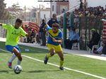 football-ittihad-bensergao-hassania-bensergao-09-10-2016_91