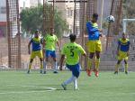 football-ittihad-bensergao-hassania-bensergao-09-10-2016_93