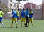 football-ittihad-bensergao-hassania-bensergao-09-10-2016_96