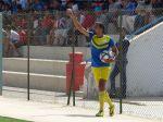 football-ittihad-bensergao-hassania-bensergao-09-10-2016_99
