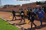 football-ittihad-fath-inzegane-ittihda-fkih-bensalah-22-10-2016