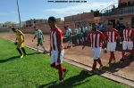 football-ittihad-fath-inzegane-ittihda-fkih-bensalah-22-10-2016_02