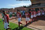 football-ittihad-fath-inzegane-ittihda-fkih-bensalah-22-10-2016_03