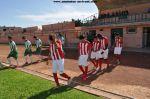 football-ittihad-fath-inzegane-ittihda-fkih-bensalah-22-10-2016_04