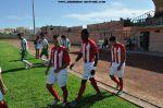 football-ittihad-fath-inzegane-ittihda-fkih-bensalah-22-10-2016_05