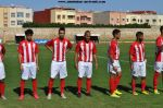 football-ittihad-fath-inzegane-ittihda-fkih-bensalah-22-10-2016_08