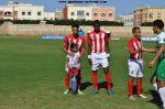 football-ittihad-fath-inzegane-ittihda-fkih-bensalah-22-10-2016_09