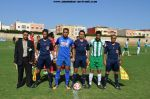 football-ittihad-fath-inzegane-ittihda-fkih-bensalah-22-10-2016_10