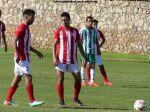 football-ittihad-fath-inzegane-ittihda-fkih-bensalah-22-10-2016_101