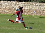 football-ittihad-fath-inzegane-ittihda-fkih-bensalah-22-10-2016_102