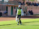 football-ittihad-fath-inzegane-ittihda-fkih-bensalah-22-10-2016_105