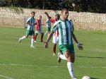 football-ittihad-fath-inzegane-ittihda-fkih-bensalah-22-10-2016_107